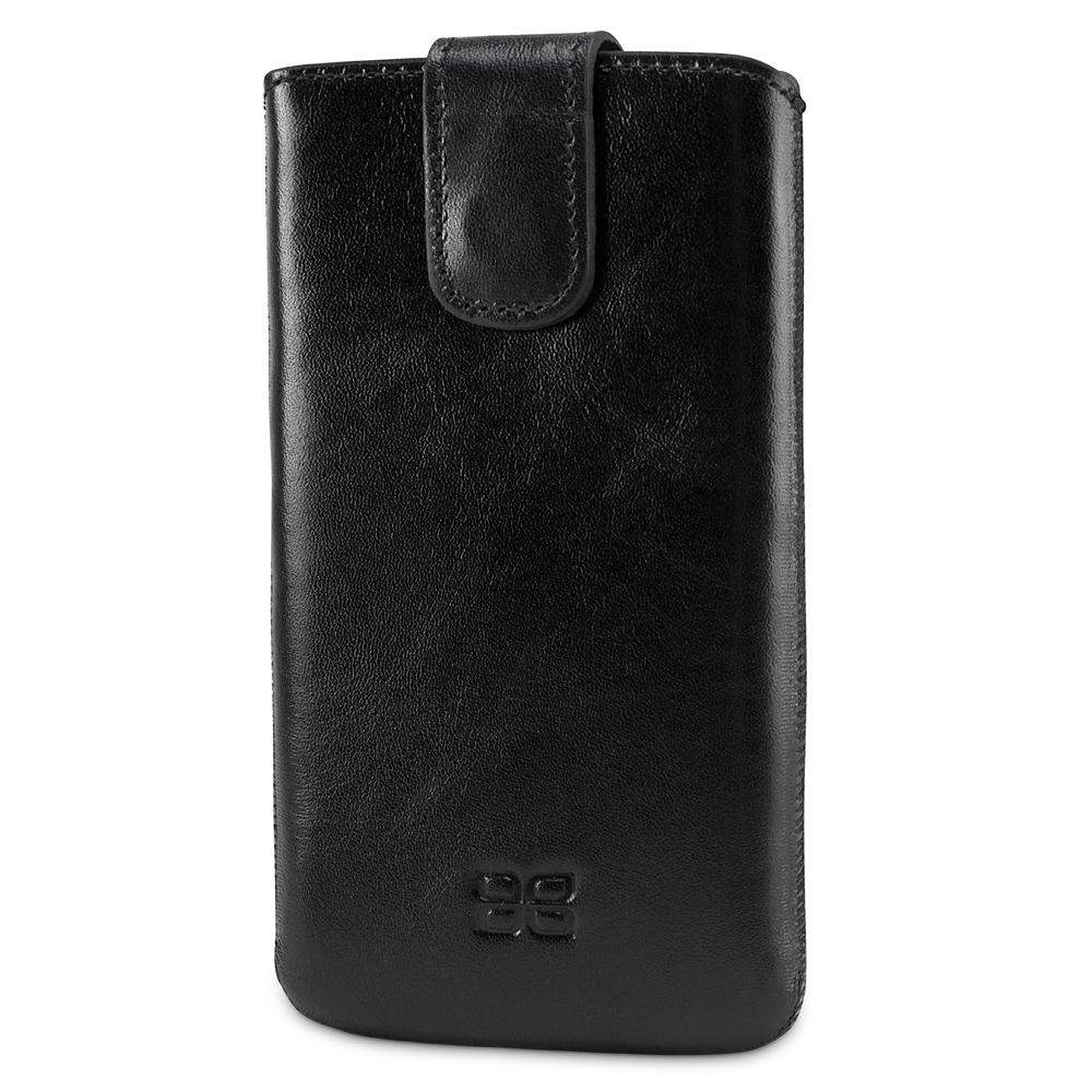 Чехол/мешок Bouletta (Мульти) Черный-RST1 для Samsung Galaxy S5 mini, Bouletta