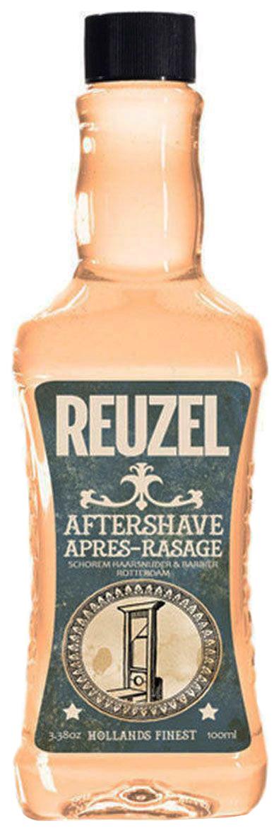 Лосьон после бритья Reuzel After Shave