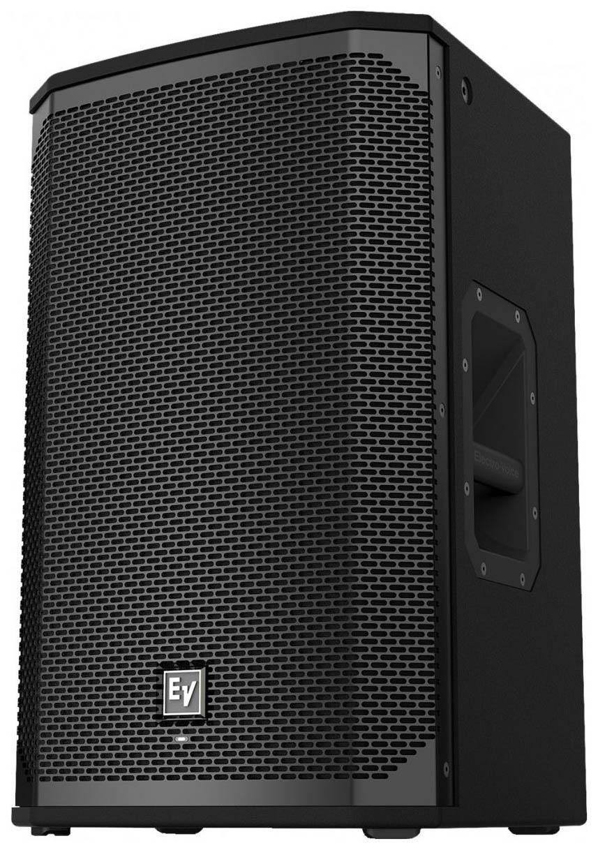 Акустическая система ELECTRO VOICE EKX 12P