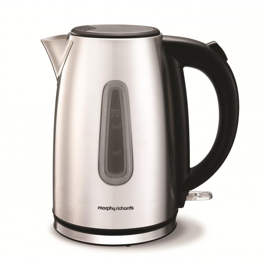Электрический чайник Morphy Richards Jug Kettle 102777EE
