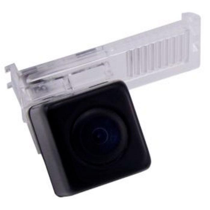 Камера заднего вида BlackMix Citroen C5