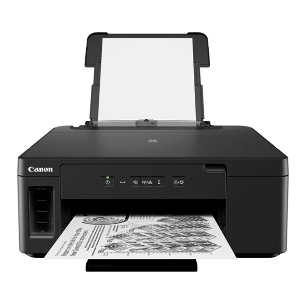 Принтер Canon PIXMA GM2040