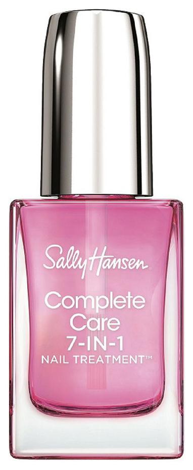 Купить Средство для ухода за ногтями Sally Hansen Complete Care 7-in-1 Nail Treatment 13, 3 мл