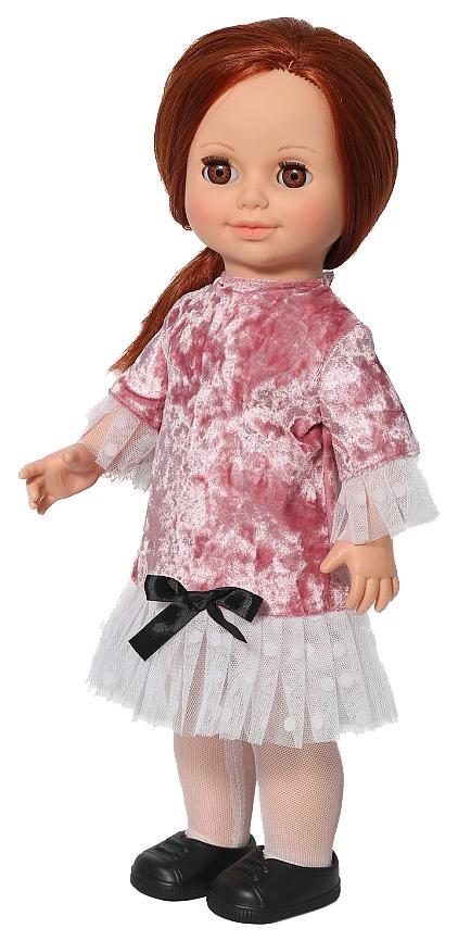 Купить ВЕСНА Кукла Анна кэжуал 2 B3662/о, Весна, Классические куклы