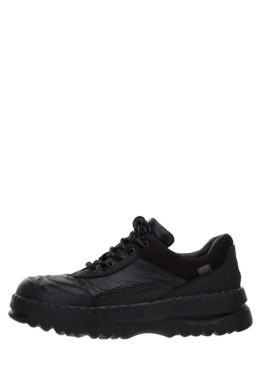 Ботинки мужские Camper K100368-006 черные 41 EU фото