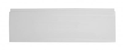 Экран для ванны AM.PM Joy/Spirit 170 см W85A