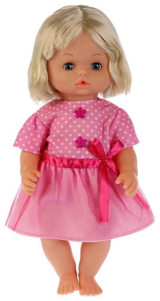 """Кукла """"Анфиса"""""""