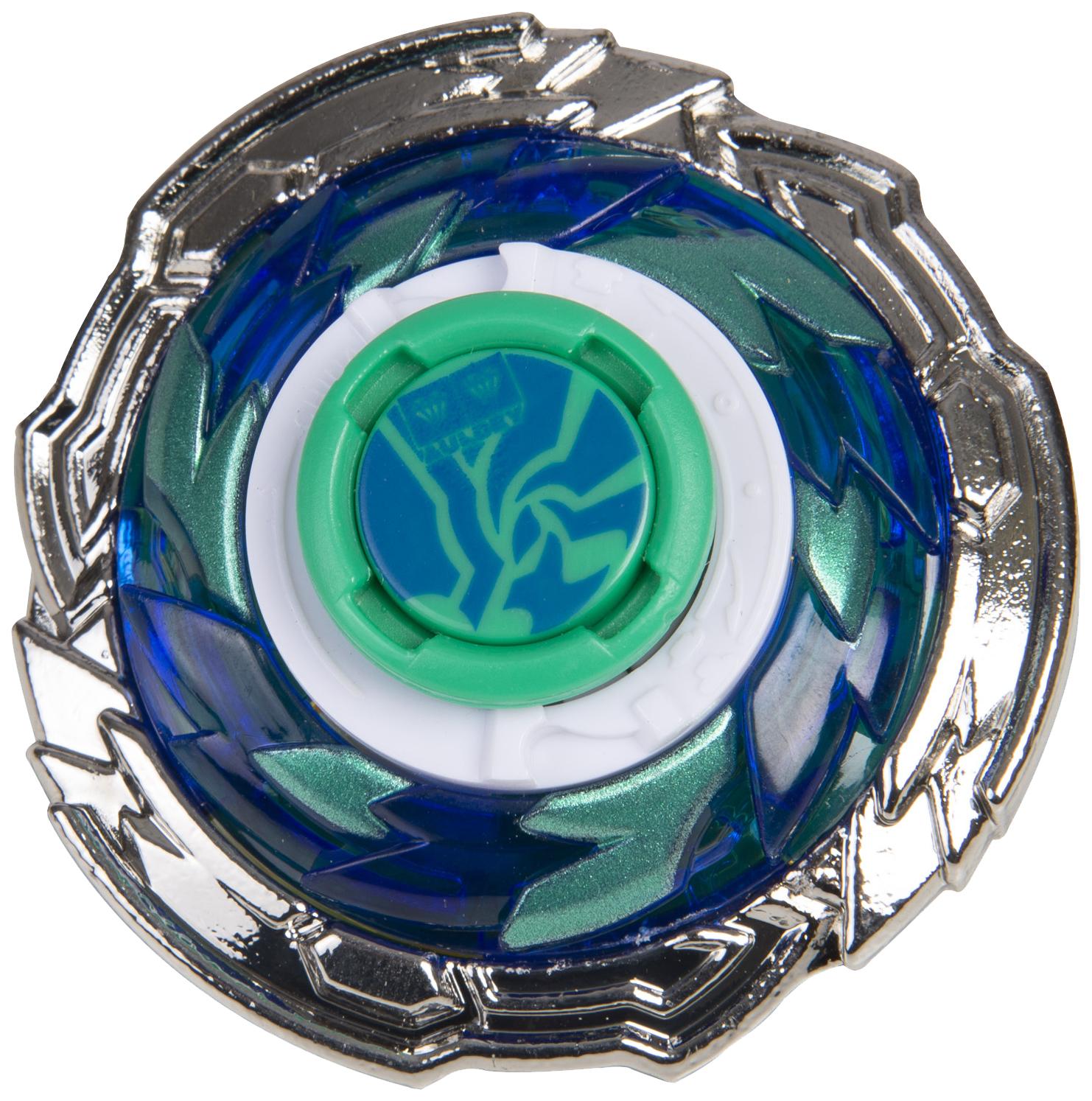 Купить Infinity Nado 36046I Инфинити Надо Волчок Стандарт, Super Whisker, NoBrand, Игровые наборы