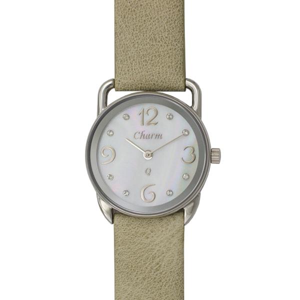Часы Charm 70400358