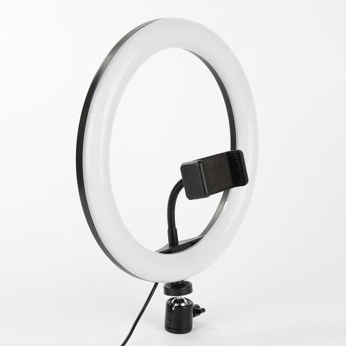 LED Ring Fill Light SL 26C Кольцевая