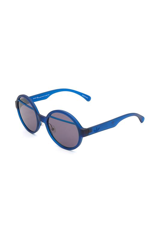 Солнцезащитные очки женские Adidas AO RP001 021 000