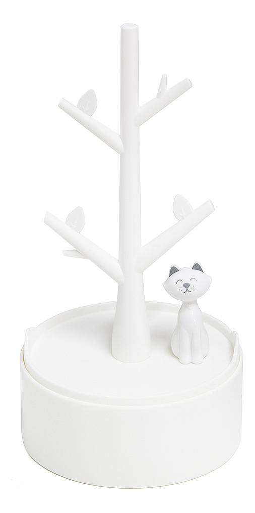 Подставка для украшений Balvi Kitty 26729