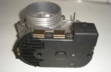 Дроссельная заслонка Bosch 0280750085