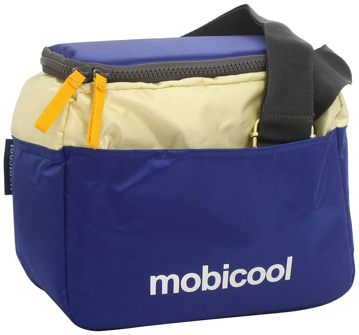 Термосумка MOBICOOL 9103540157