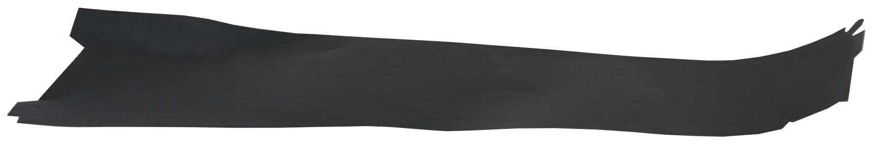 Наклейка декоративная Hyundai KIA 863733w000