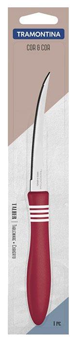 Нож кухонный Tramontina 23462/175 12.5 см