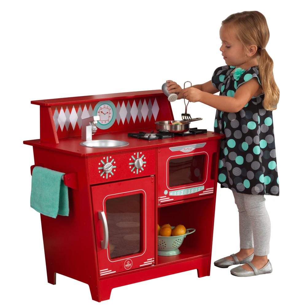 Смотреть картинки детских кухонь