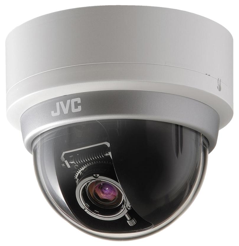 IP камера JVC VN H257U