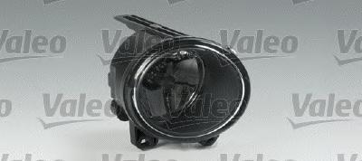 Фара противотуманная Valeo 088356