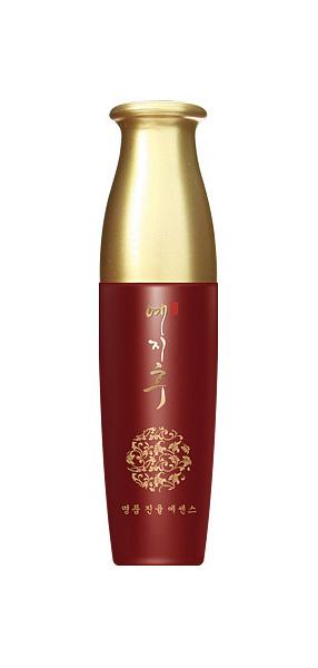 Сыворотка для лица Yezihu Red Ginseng Essense 50 мл.