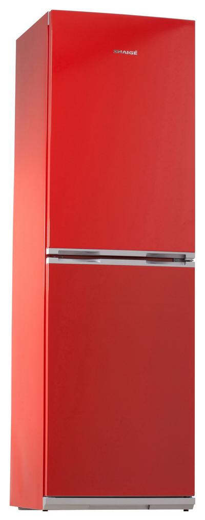 Холодильник Snaige RF 35 SM S1RA