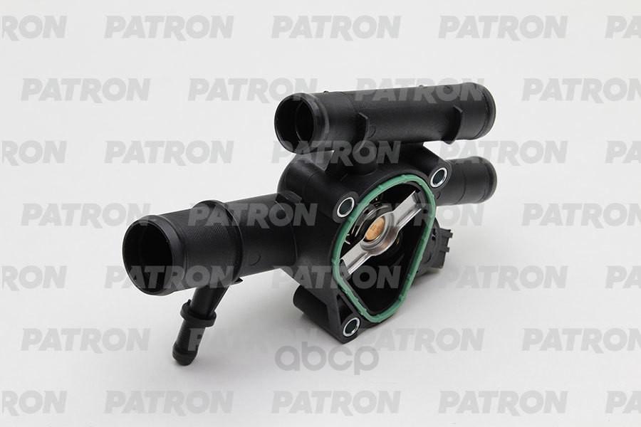 Термостат PATRON PE21037