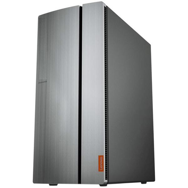 Системный блок Lenovo IdeaCentre 72018APR 90HY0038RS IdeaCentre 720-18APR