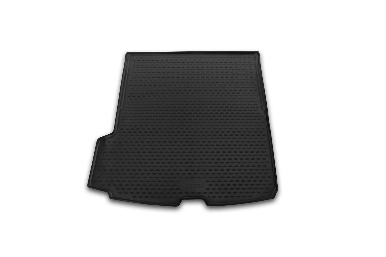Коврик в багажник Element для VOLVO XC90, 2015, полиуретан