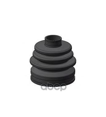 Комплект пыльника шруса AUTOFREN SEINSA D8315