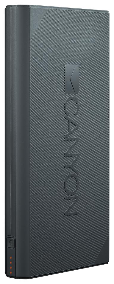 CANYON CNE-CPBF160