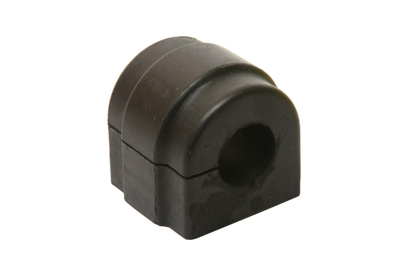 втулка стабилизатора Точка опоры 18011603