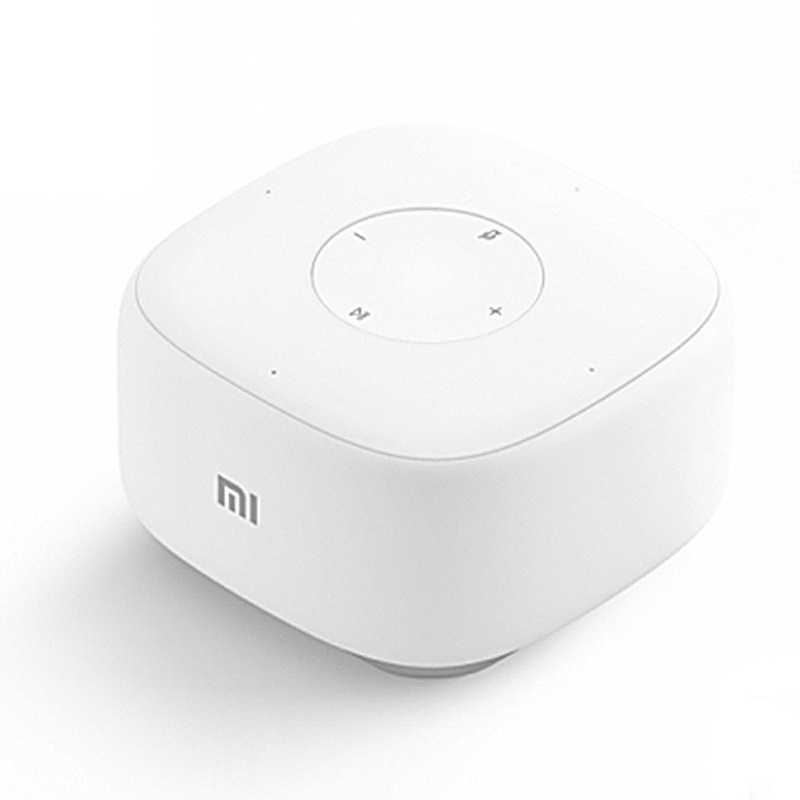 Беспроводная акустика Xiaomi Small love speaker mini