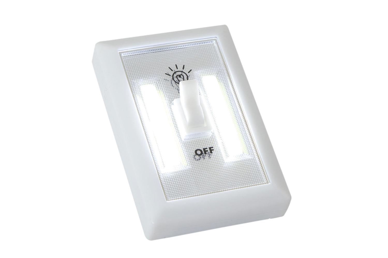 Светильник на магните Hoff MF2956