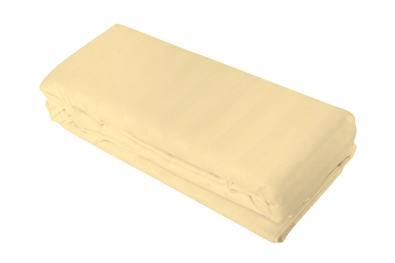 Пододеяльник Estudi Blanco Страйп 145х215