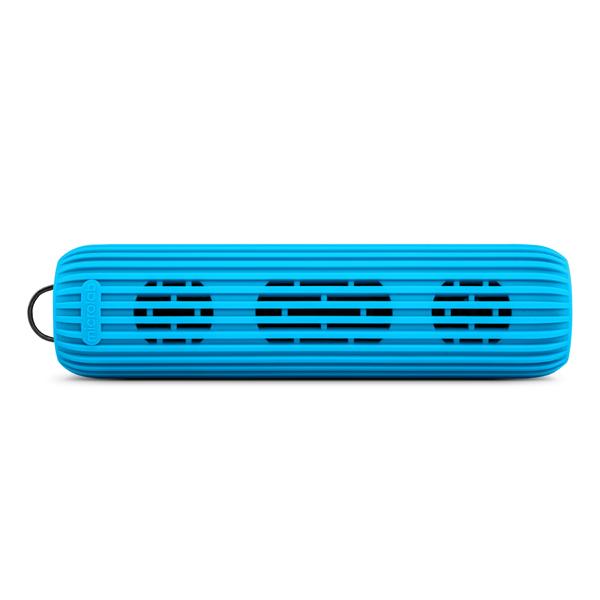 Беспроводная акустика Microlab D21 Blue