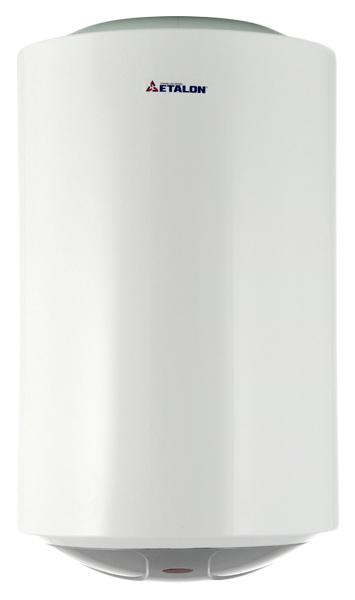 Водонагреватель накопительный Etalon 80 S RE white