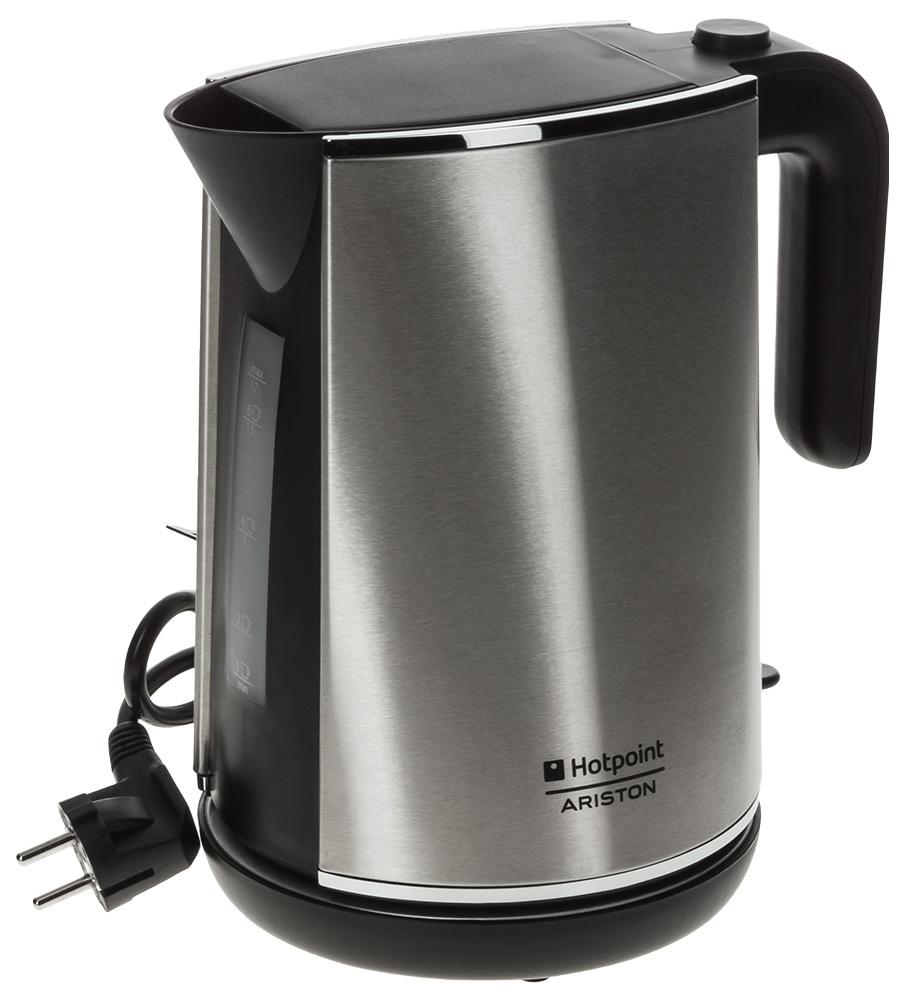 купить электрический чайник недорого в интернет