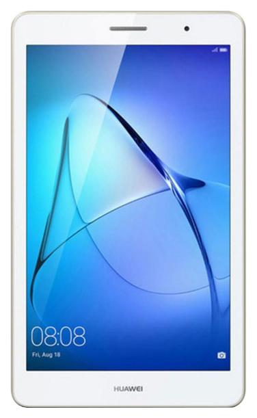 Планшет Huawei MediaPad T3 Gold (KOB-L09) фото