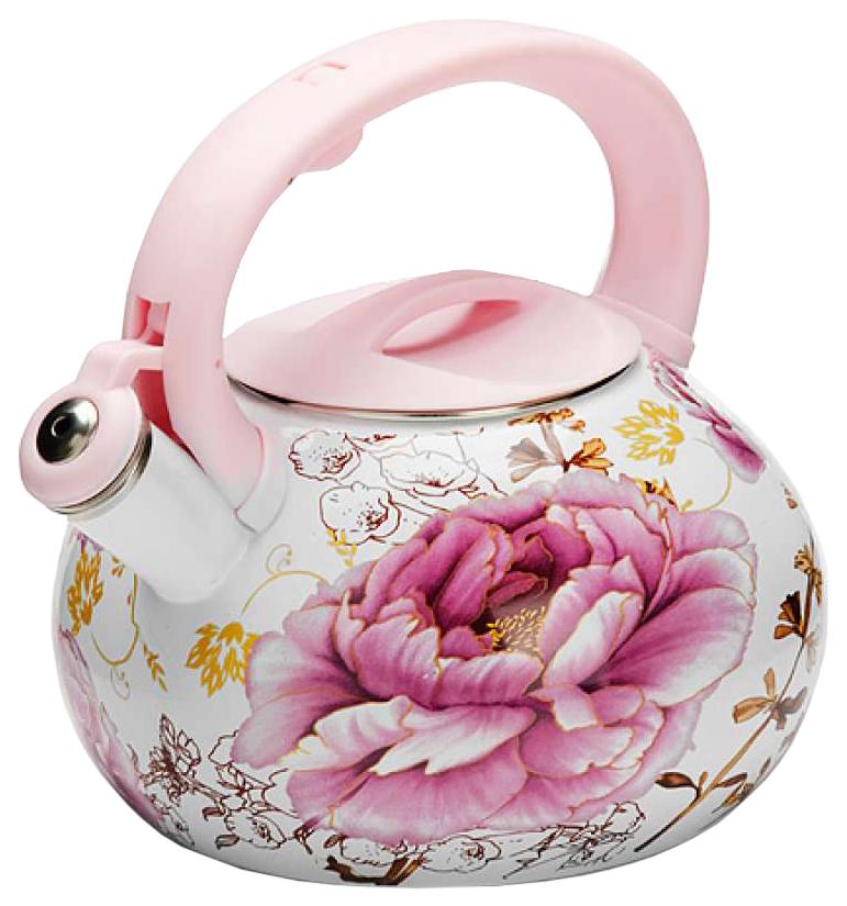 Чайник для плиты Mayer#and#Boch 26485 3 л