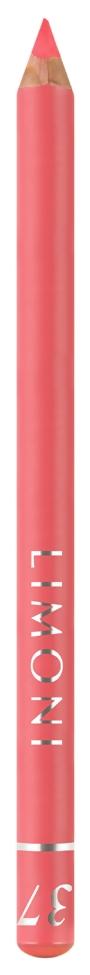 Карандаш для губ Limoni Lip Pencil 37