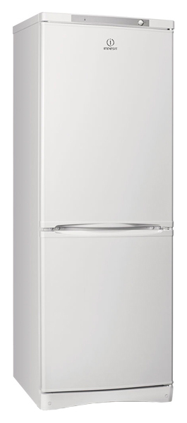 Холодильник Indesit ES 16 White