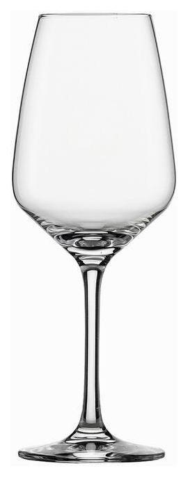 Набор бокалов Schott Zwiesel для белого вина