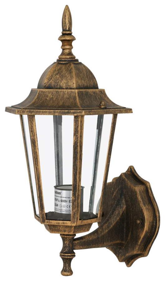 Настенный светильник Camelion 046ЭН 5640