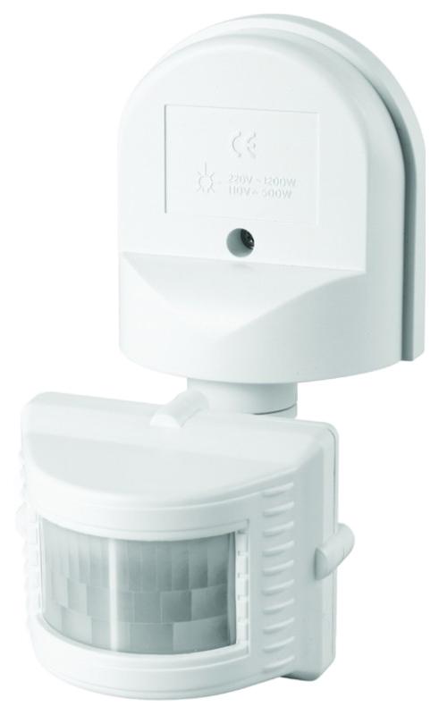 Электронный сенсор Camelion LX 03C, белый