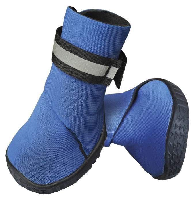 Обувь для собак Triol размер XS,