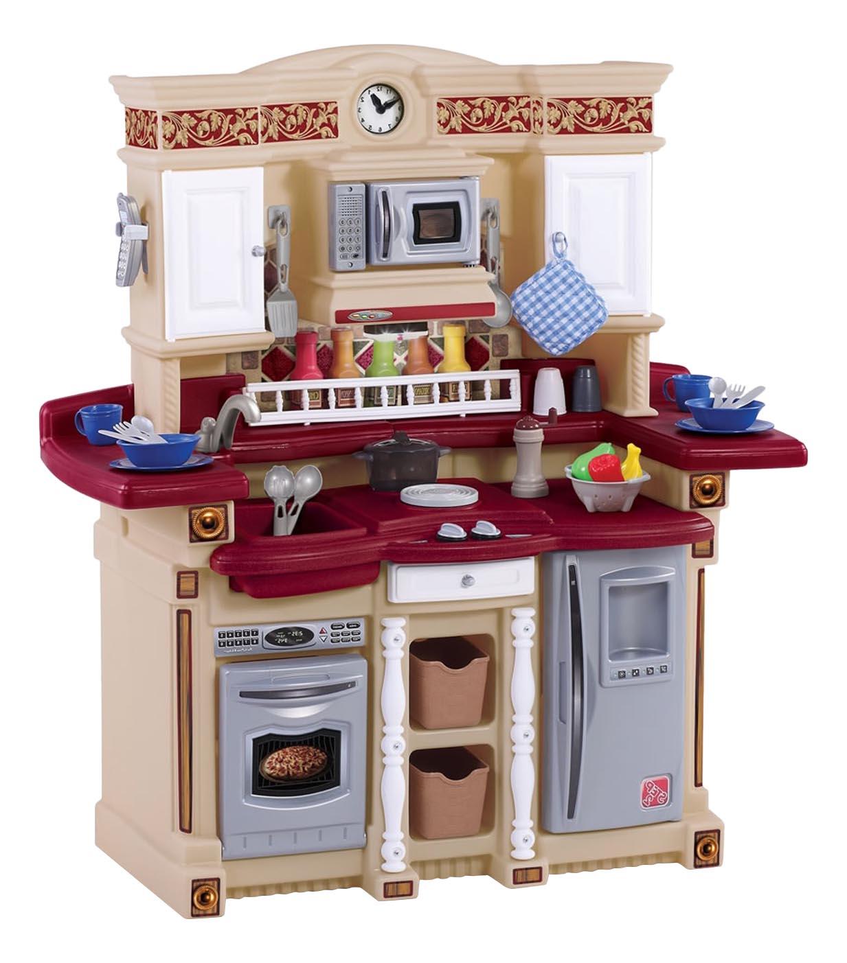 Купить Детская кухня Step2 Для вечеринок, Step 2,