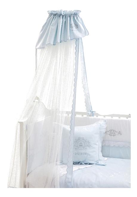 Балдахин для детской кроватки Funnababy Prince