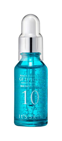 Сыворотка для лица It\'s Skin 10 Formula GF Effector
