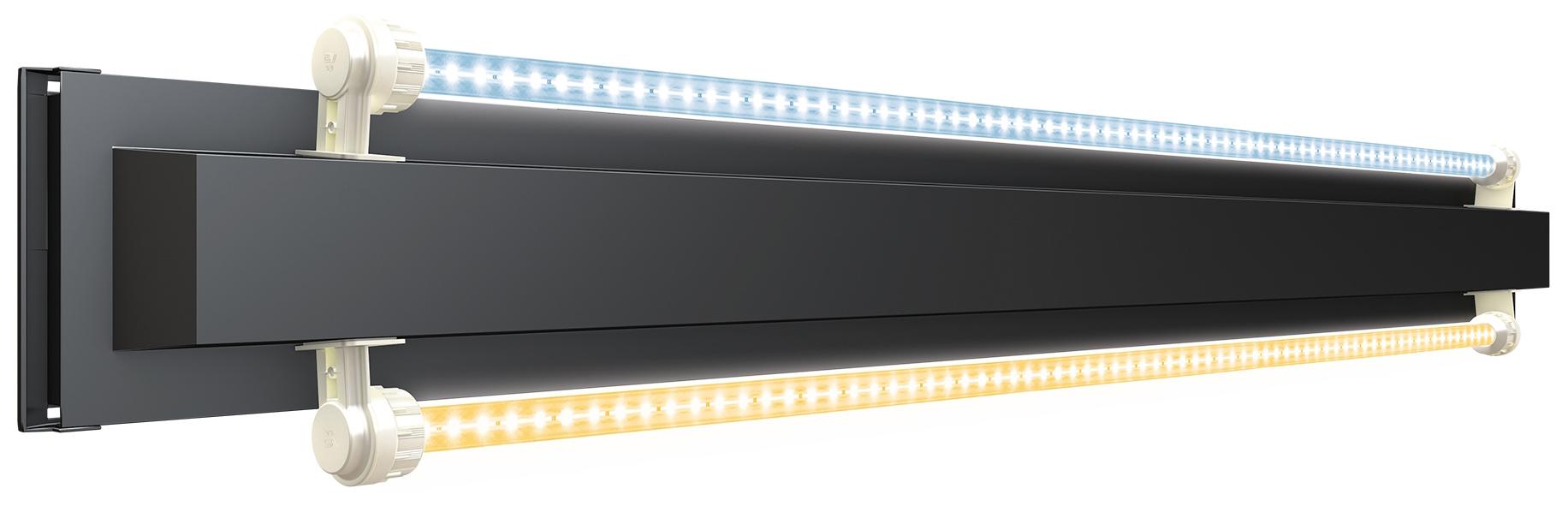 Лампа для аквариума Juwel MultiLux LED Light Unit