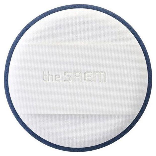 Косметический спонж The Saem Cushion